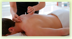 Gold Coast Acupuncture - Traditional Chinese Medicine