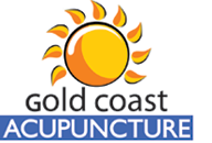 Acupuncture Gold Coast