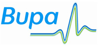 Gold Coast Acupuncture - Private Health Cover with BUPA
