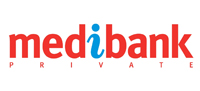 Gold Coast Acupuncture - Private Health Cover with Medibank