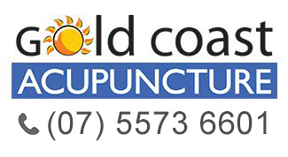 Gold Coast Acupuncture ™ Coomera | Chinese Medicine | Massage | Acupuncture Gold Coast (07) 5573 6601
