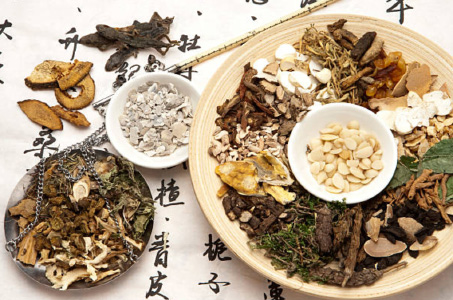 Chinese Herbal Medicine Gold Coast